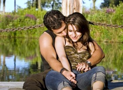 Zyski z monogamii
