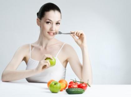 Żywienie a nowotwory