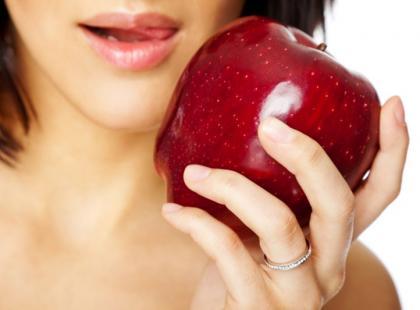 Żywienie kobiet po dwudziestym roku życia