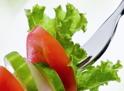 Żywienie pacjenta w trakcie leczenia onkologicznego