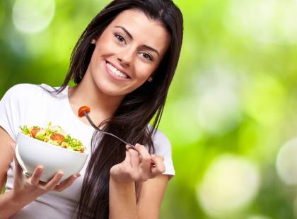 Żywienie w chorobach wątroby