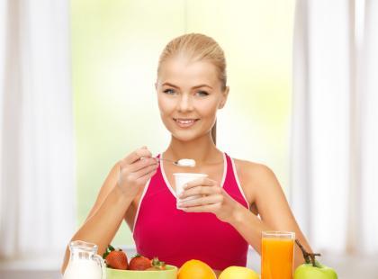 Żywienie w chorobie wrzodowej żołądka i dwunastnicy