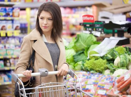 Żywność funkcjonalna, o tym trendzie będzie głośno! Co możesz zyskać?