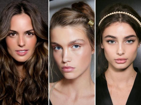 29 najmodniejszych fryzury na wesela 2018 - znajdź swój typ!