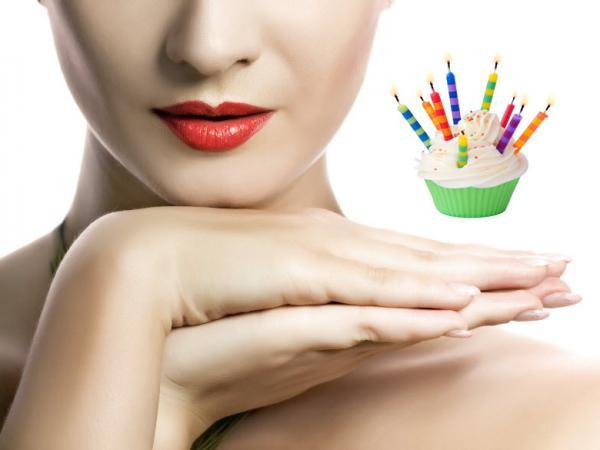 33 pomysly na mądre życzenia urodzinowe