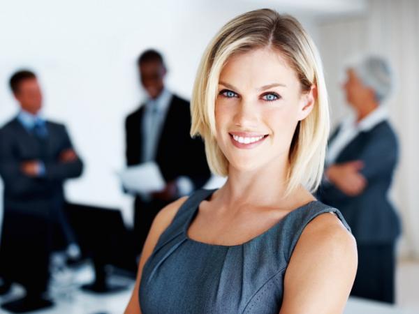 5 sposobów, jak nie wypalić sięw pracy
