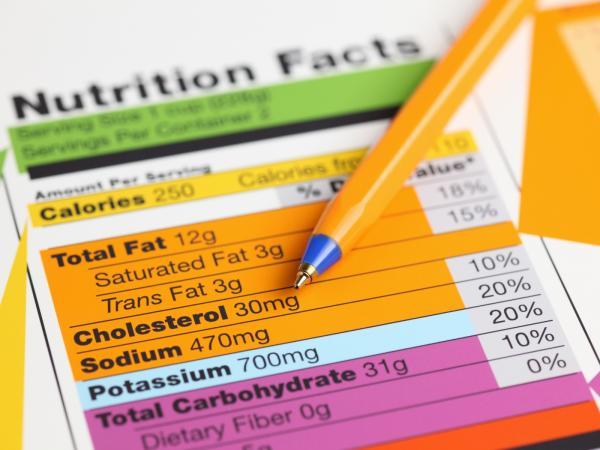 5 tłustych produktów, które są zdrowe i pomagają schudnąć