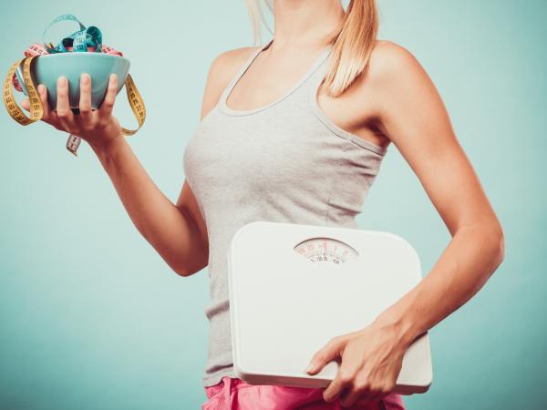 6 zaskakujących czynników, które sprzyjają tyciu (niezwiązanych z jedzeniem)