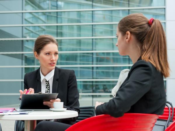 8 banalnych odpowiedzi na rozmowie rekrutacyjnej, przez które nie dostaniesz pracy!