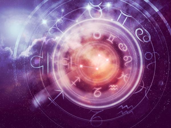 Co ci wróżą gwiazdy? Wielki horoskop na 2019!