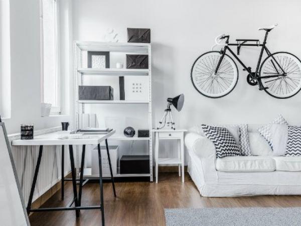 Co najczęściej szpeci nasze mieszkanie?