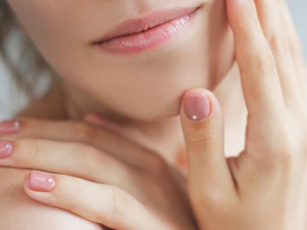 Czerniaka paznokcia łatwo przeoczyć. Każda zmiana powinna wzbudzić czujność