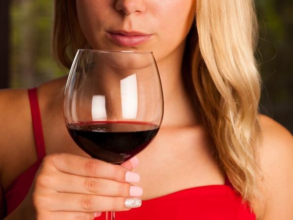 Czerwienisz się po wypiciu alkoholu? Jest duże ryzyko, że będziesz mieć raka
