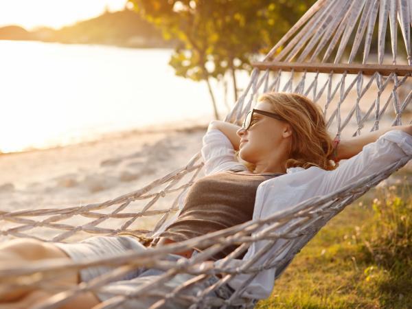 Długie weekendy 2018. Kiedy wziąć urlop, żeby zyskać więcej wolnego?