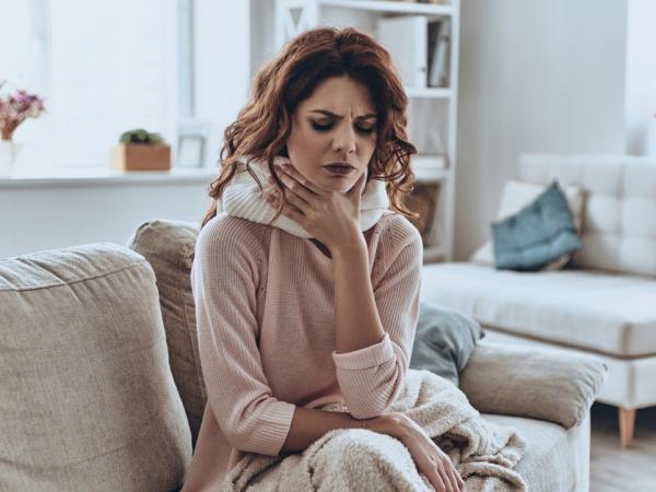 Gdy ból brzucha, kaszel czy osłabienie oznaczają raka… Jakie są objawy nowotworów?
