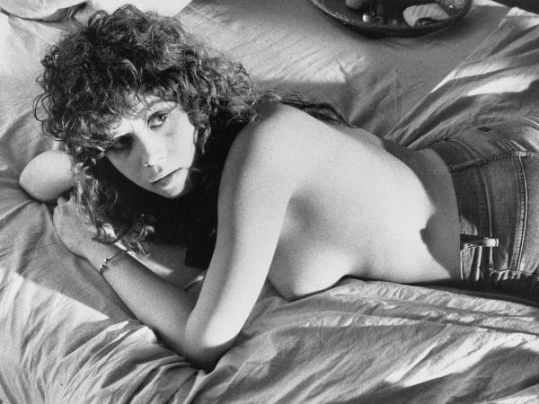 Jak kręci się sceny seksu w filmach? W tych głośnych produkcjach seks wydarzył się naprawdę