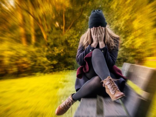 Jak wyjść z depresji? Zobacz, co zrobić, by leczenie przyniosło skutek!