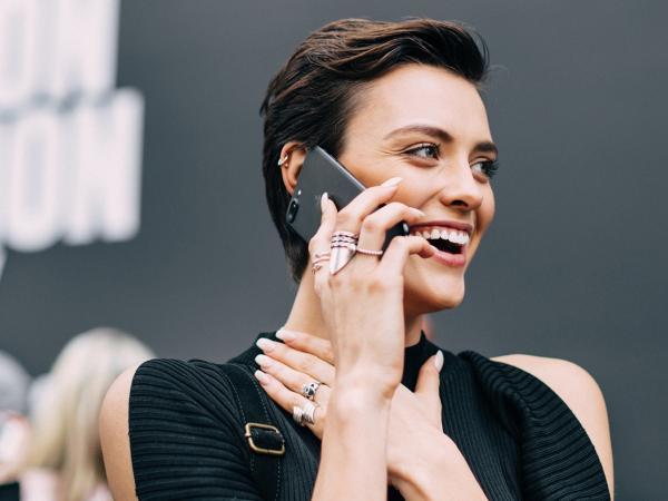 Krótka fryzura odmładza lepiej niż niejeden zabieg. Najmodniejsze cięcia na 2019 rok!