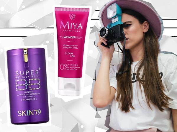 Najciekawsze kosmetyki, które można upolować w najnowszej promocji w Rossmannie