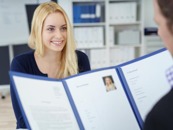 Praca w Warszawie - jak i gdzie szukać zatrudnienia w stolicy?