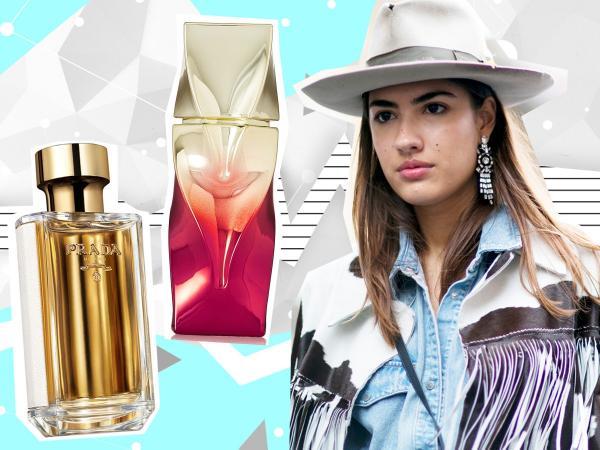 Tak będzie pachniał rok 2017. Sprawdź 8 najmodniejszych zapachów