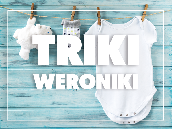 Triki Weroniki: Jak domowym sposobem wybielić tkaniny?