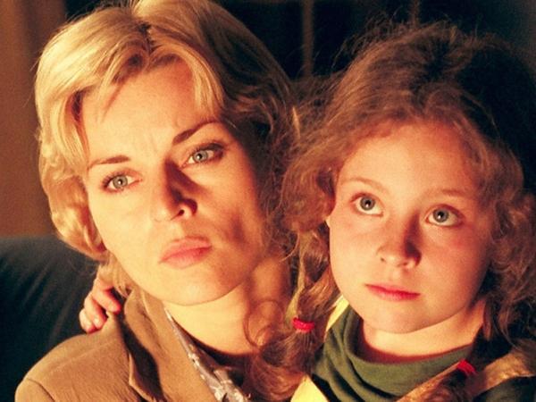 Zaczynali jako dzieci i wróżono im karierę. Pamiętacie polskie dziecięce gwiazdy? Co sięz nimi stało?