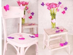 Jak pomalować meble