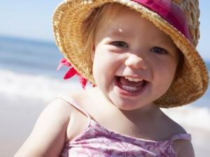 10 najczęstszych wakacyjnych wypadków. Jak pomóc dziecku?