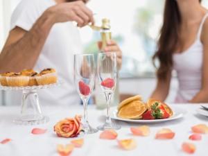 10 przepisów na oryginalne drinki na przyjęcia