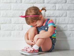10 rzeczy, których pod żadnym pozorem nie wolno mówić dzieciom!