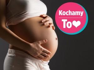 10 rzeczy, o których musisz pamiętać będąc w ciąży