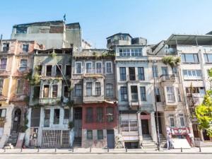 11 pułapek w ofertach tanich mieszkań na sprzedaż