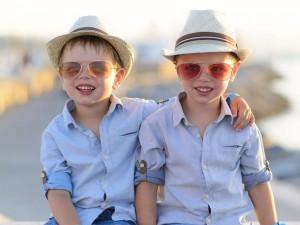11 zasad, które uchronią twoje dziecko przed wypadkiem