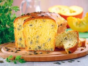 12 przepisów na chrupiący i puszysty chleb