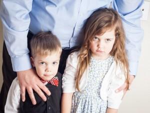 12 spraw, ktorych nigdy nie wybaczysz młodszemu rodzeństwu