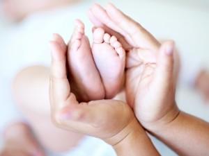 13 porad dla świeżo upieczonych rodziców