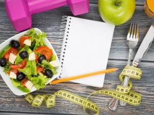 15 fit przepisów na obiady i desery
