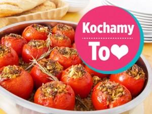 15 pomidorowych hitów wszech czasów!