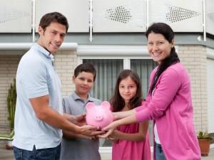 15 sposobów na oszczędzanie