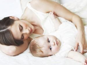 20 rad dla początkujących rodziców