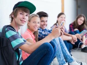 20 zdań, które powinien usłyszeć od swojego rodzica każdy nastolatek