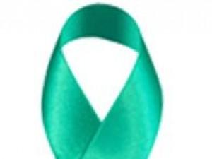 22 października - Światowy Dzień Osób Jąkających się. Bezpłatne konsultacje w Poznaniu