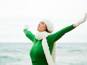 3 domowe sposoby, jak nie zarazić się grypą
