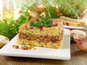 3 doskonałe sposoby na wykorzystanie ziemniaków, które sprawią, że na nowo odkryjesz polską kuchnię