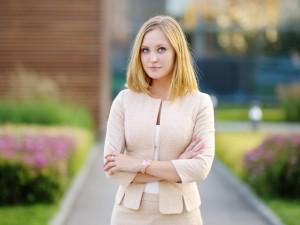 3 nietypowe sposoby na podniesienie jakości pracy