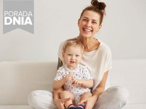 3 sposoby na to, jak NIE wychować maminsynka