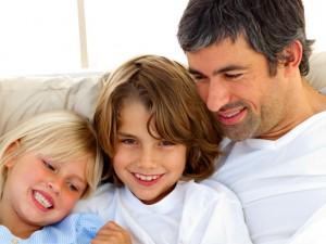 3 zasady wychowywania dobrego człowieka