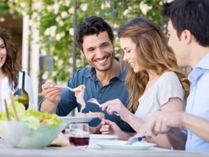 30 pomysłów na obiady na upalne dni