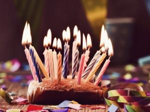 życzenia Urodzinowe 33 Mądre życzenia Uroczystości Rodzinne